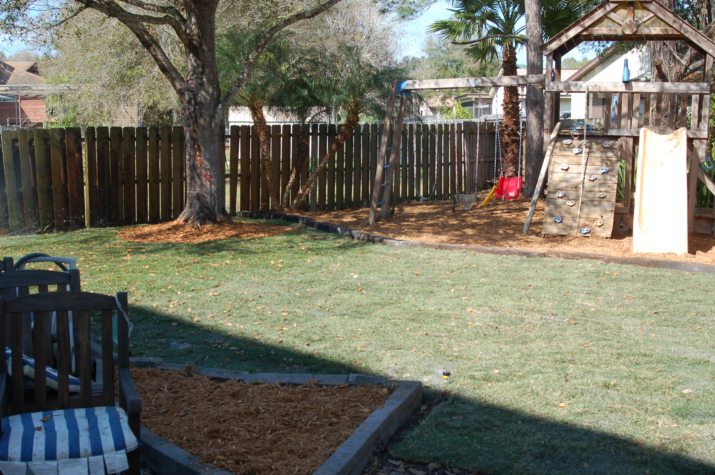 blog greenpoint total landscape management